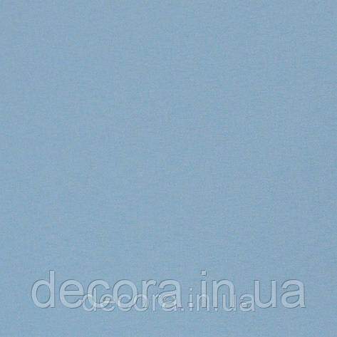 Рулонні штори Стандарт Berlin 0936 40см., фото 2