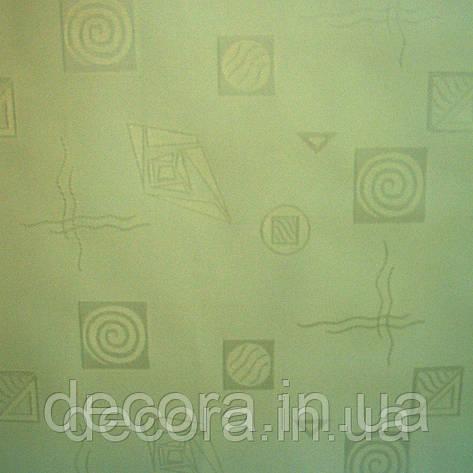 Рулонні штори Стандарт Ikea 2068 40см., фото 2