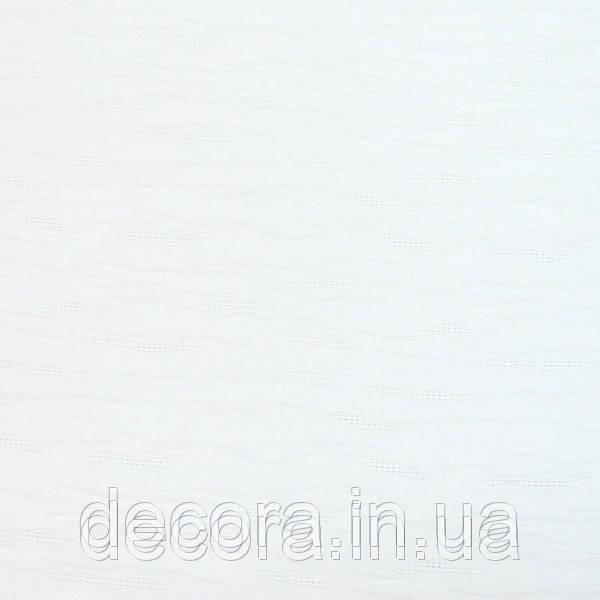 Рулонні штори Стандарт Lazur 2018 40см.