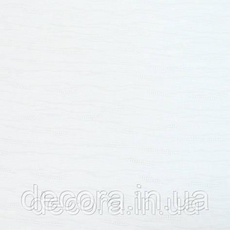 Рулонні штори Стандарт Lazur 2018 40см., фото 2