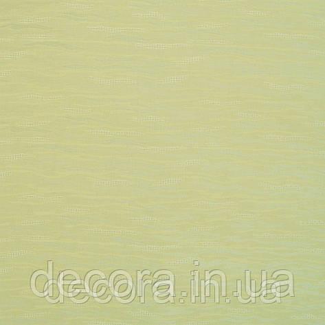 Рулонні штори Стандарт Lazur 2073 40см., фото 2