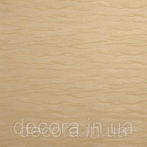 Рулонні штори Стандарт Lazur 2076 40см., фото 2