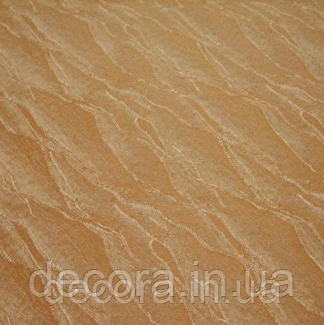 Рулонні штори Стандарт Woda 1827 40см., фото 2