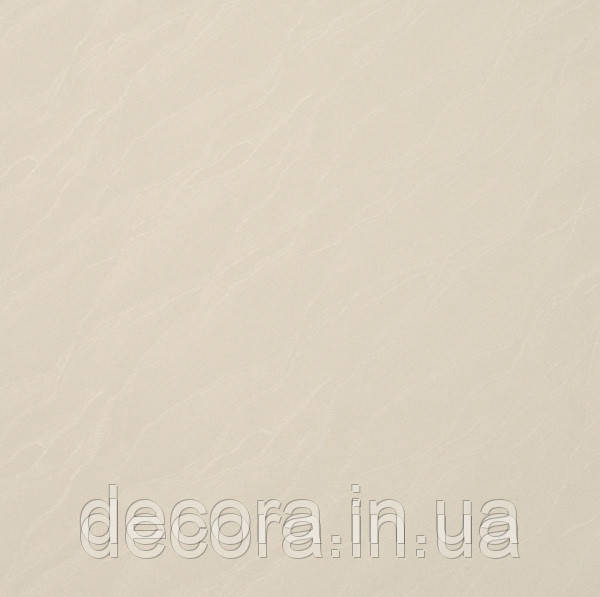 Рулонні штори Стандарт Woda 1834 40см.
