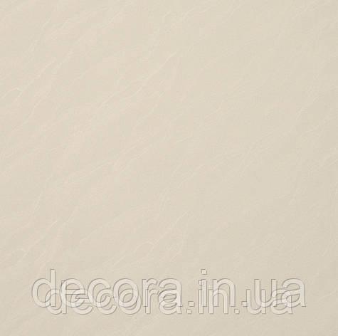 Рулонні штори Стандарт Woda 1834 40см., фото 2