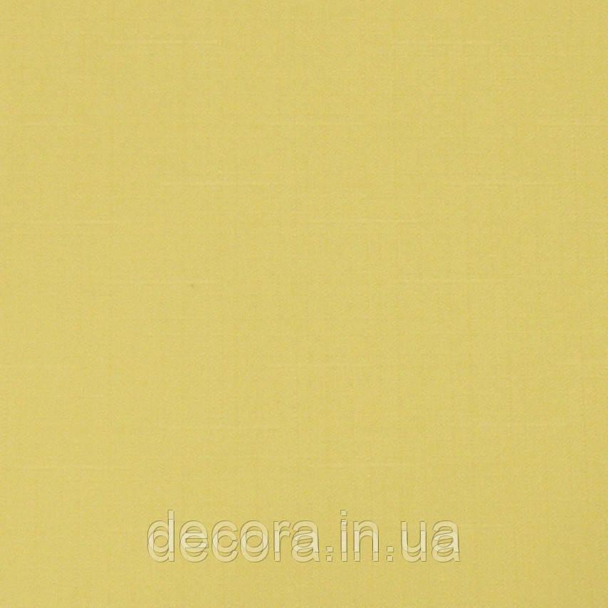 Рулонні штори Стандарт Len 2057 40см.