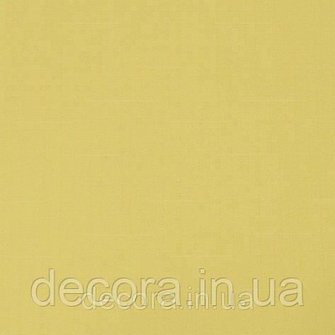 Рулонні штори Стандарт Len 2057 40см., фото 2