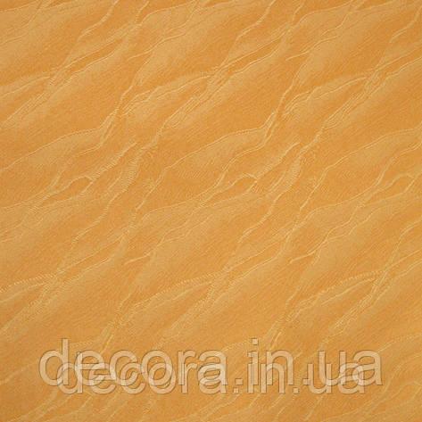 Рулонні штори Стандарт Woda 1844 40см., фото 2