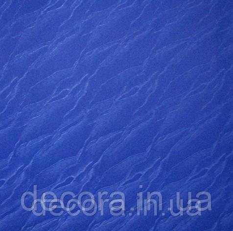 Рулонні штори Стандарт Woda 2090 40см., фото 2