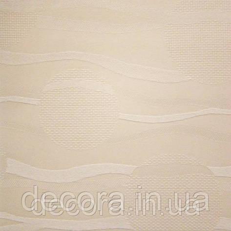 Рулонні штори Стандарт Sea 2070 40см., фото 2