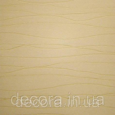 Рулонні штори Стандарт Grass 2057 40см., фото 2