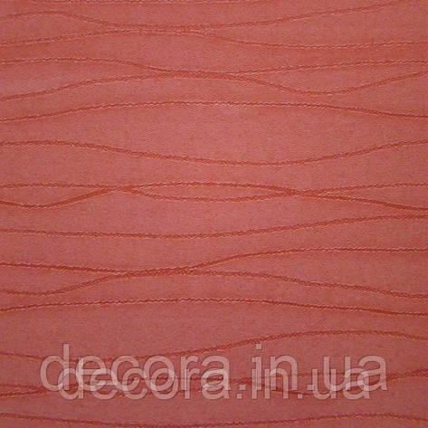 Рулонні штори Стандарт Grass 209540см., фото 2