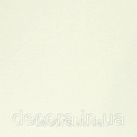 Рулонні штори Стандарт А40 40см., фото 2