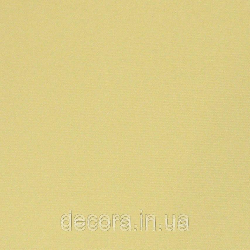 Рулонні штори Стандарт А42 40см.