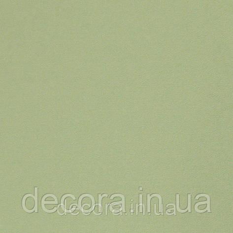 Рулонні штори Стандарт А61 40см., фото 2