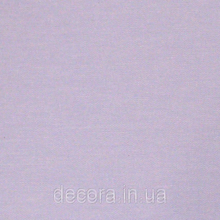 Рулонні штори Стандарт А95 40см.