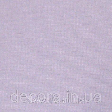 Рулонні штори Стандарт А95 40см., фото 2