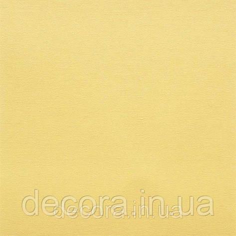 Рулонні штори Стандарт А616 40см., фото 2