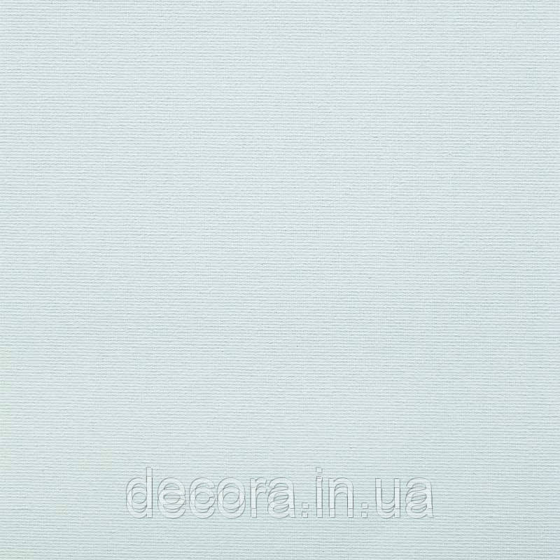 Рулонні штори Стандарт А619 40см.