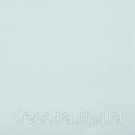 Рулонні штори Стандарт А619 40см., фото 2