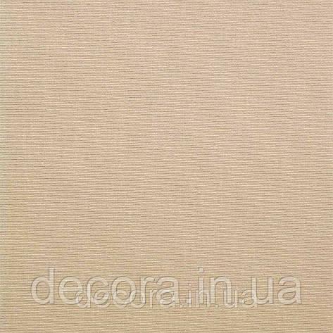 Рулонні штори Стандарт А605 40см., фото 2