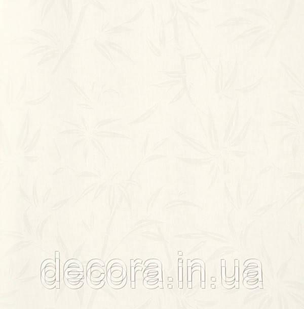 Рулонні штори Стандарт Bamboo 40см.