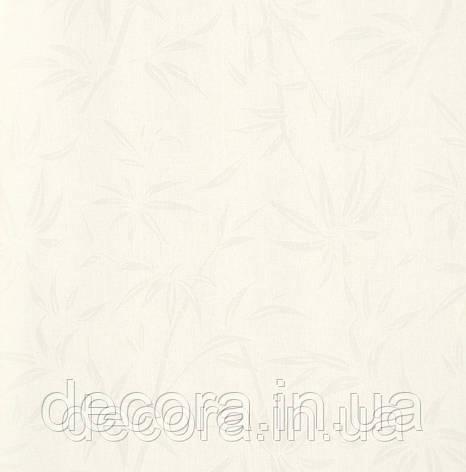 Рулонні штори Стандарт Bamboo 40см., фото 2