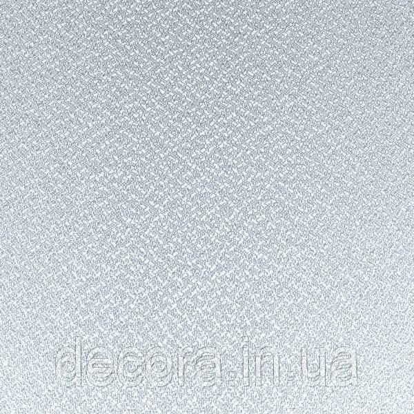 Рулонні штори Стандарт Pearl 03 40см.