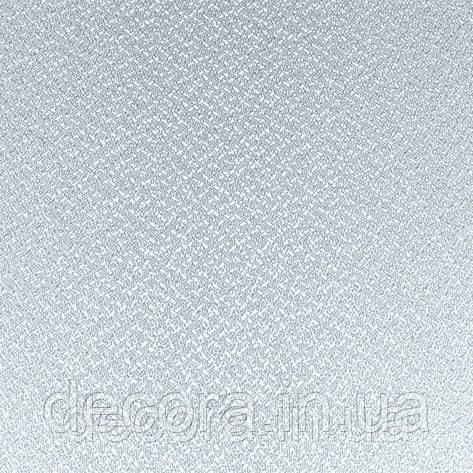 Рулонні штори Стандарт Pearl 03 40см., фото 2