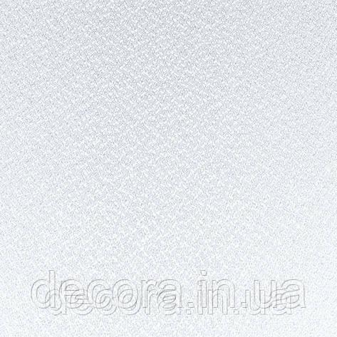 Рулонні штори Стандарт Pearl 04 40см., фото 2