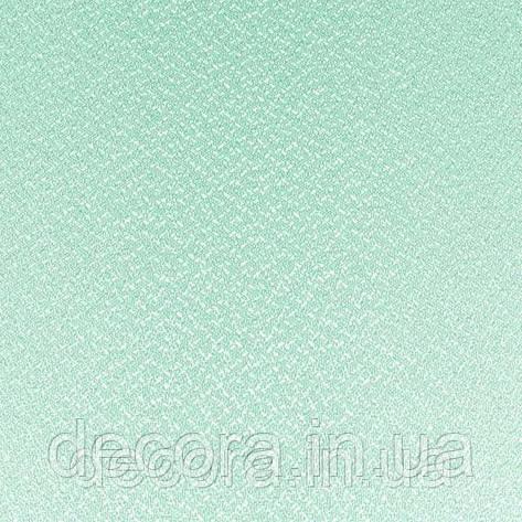 Рулонні штори Стандарт Pearl 21 40см., фото 2