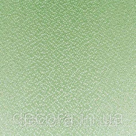 Рулонні штори Стандарт Pearl 22 40см., фото 2
