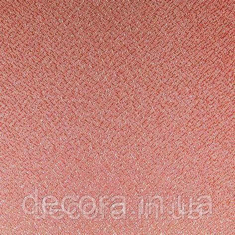 Рулонні штори Стандарт Pearl 25 40см., фото 2