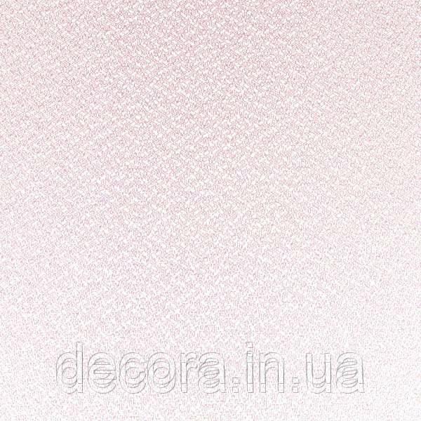 Рулонні штори Стандарт Pearl 50 40см.