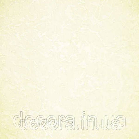 Рулонні штори Стандарт Miracle 40см., фото 2