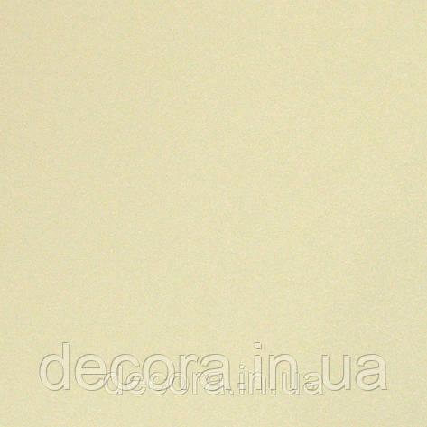 Рулонні штори Стандарт Cairo 0200 40см., фото 2