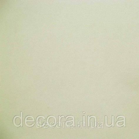 Рулонні штори Стандарт Cairo 0500 40см., фото 2