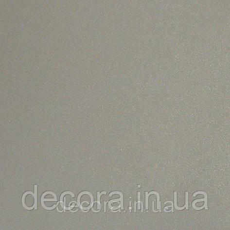 Рулонні штори Стандарт Cairo 0600 40см., фото 2