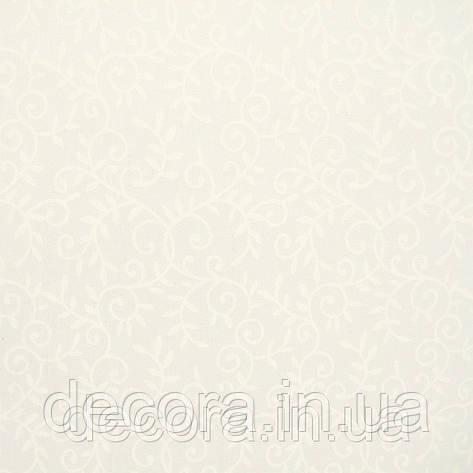 Рулонні штори Стандарт Lace 40см., фото 2