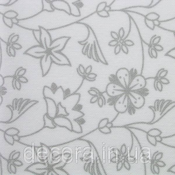 Рулонні штори Стандарт Print 40см.