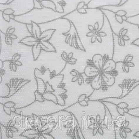 Рулонні штори Стандарт Print 40см., фото 2