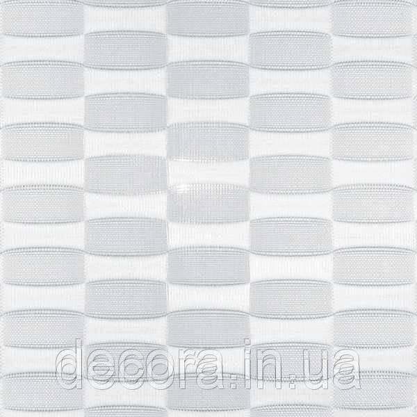 Рулонні штори Стандарт Sota 12-1 40см.