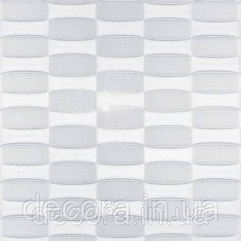 Рулонні штори Стандарт Sota 12-1 40см., фото 2