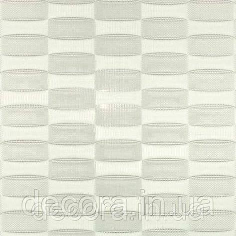 Рулонні штори Стандарт Sota 12-2 40см., фото 2
