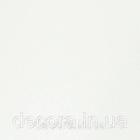 Рулонні штори Стандарт Berlin b/o 5150 40см., фото 2