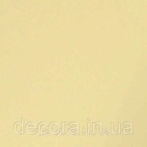 Рулонні штори Стандарт Berlin b/o 5700 40см., фото 2