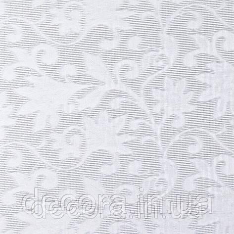 Рулонні штори Стандарт Shade 9011 40см., фото 2