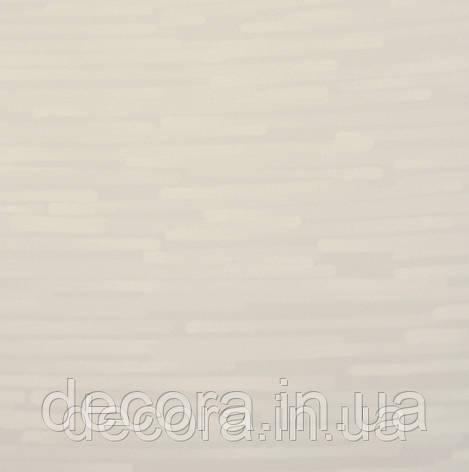 Рулонні штори Стандарт Pastel 40см., фото 2
