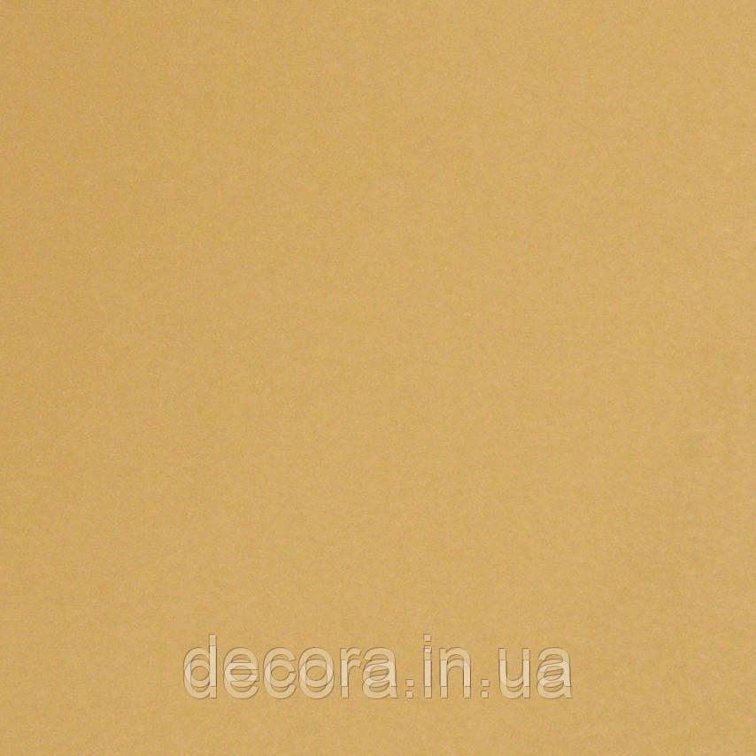 Рулонні штори Стандарт Cairo 0300 40см.