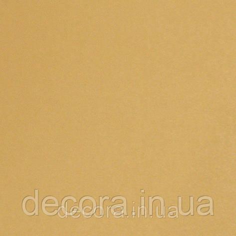 Рулонні штори Стандарт Cairo 0300 40см., фото 2